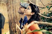 Idega Ashapaddav Movie stills-thumbnail-9