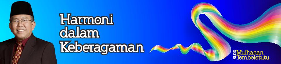 A Mulhanan Tombolotutu