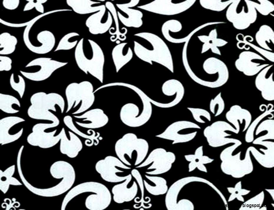 1000 images about Fl Patterns on Pinterest  Flower patterns