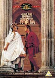 Golfus de Roma (1966) Descargar y ver Online Gratis