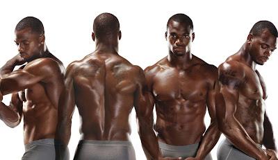 El deporte no se ha demostrado como un factor determinante en la reducción de padecer cáncer de próstata o su agresividad en hombre de raza negra