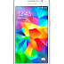 SAMSUNG GALAXY GRAND PRIME FEATURES