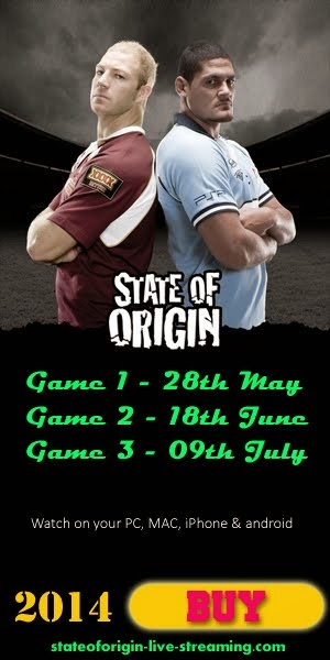 qld vs nsw