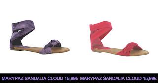 MaryPaz-Verano-2012-Colección4