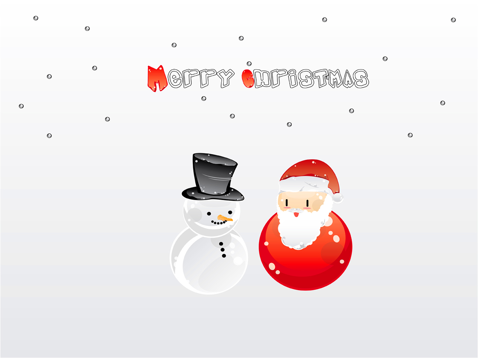merry fun