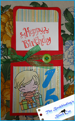 Card Compleanno Card+andrea2