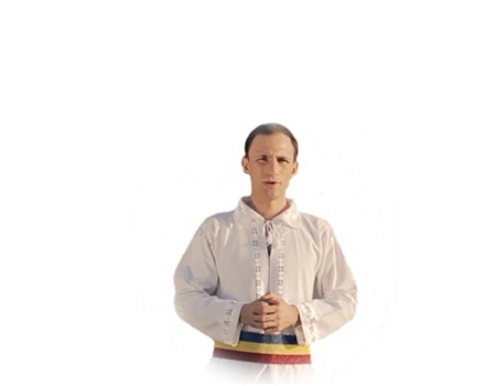 Ion Paladi