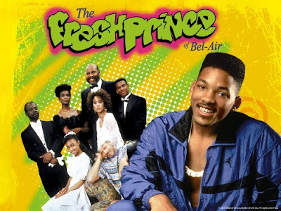5 The%2BFresh%2BPrince%2Bof%2BBel Air 1990s %Category Photo