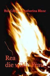 Mein e-book