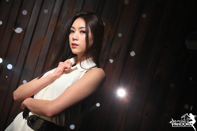 5 Sweet Smile Ju Da Ha-very cute asian girl-girlcute4u.blogspot.com