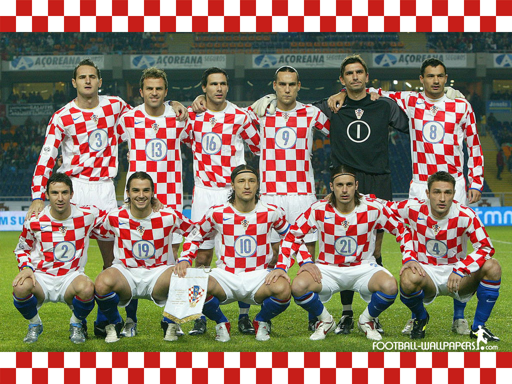 http://3.bp.blogspot.com/-4KteEsoQZKg/TiwWLF_tGqI/AAAAAAAADSw/sDur0CbzlFY/s1600/croatia_1_1024x768.jpg