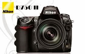 New Nikon Camera, Nikon D750, Nikon full frame, nikon rumors, Photokina