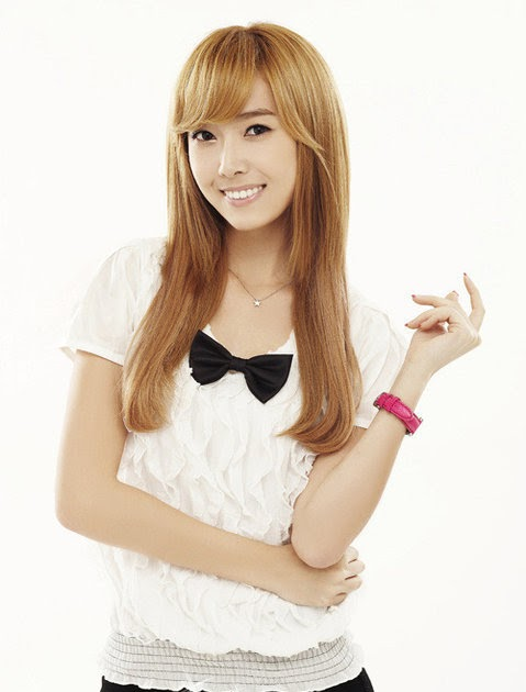 from Keith jessica jung sex photo