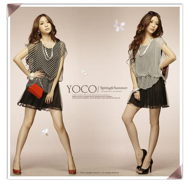 All Eco Fashion Korean Fashion Clothes