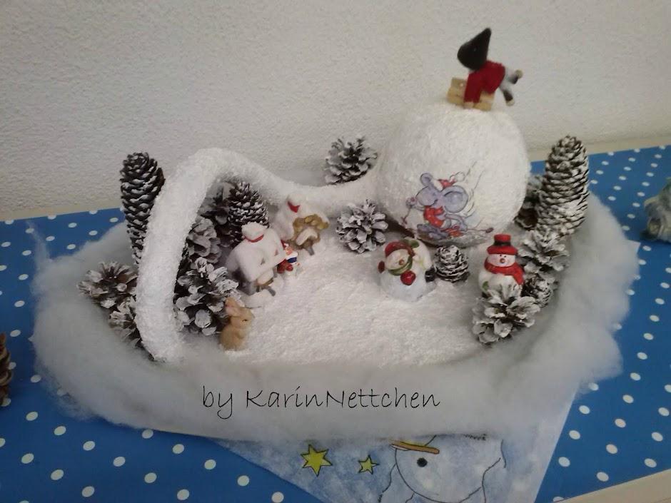 KarinNettchen