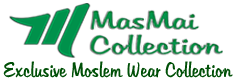 MasMai Collection