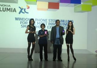 Aplikasi Windows Phone 8 Bisa Dibeli Dengan Pulsa