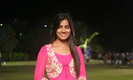 Shruti Glam pics at Nenu Naa Friends Audio-thumbnail