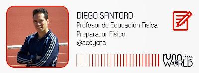 Diego Santoro