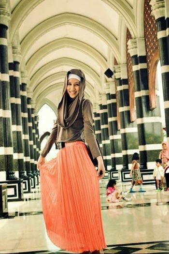 3awd lil hijab