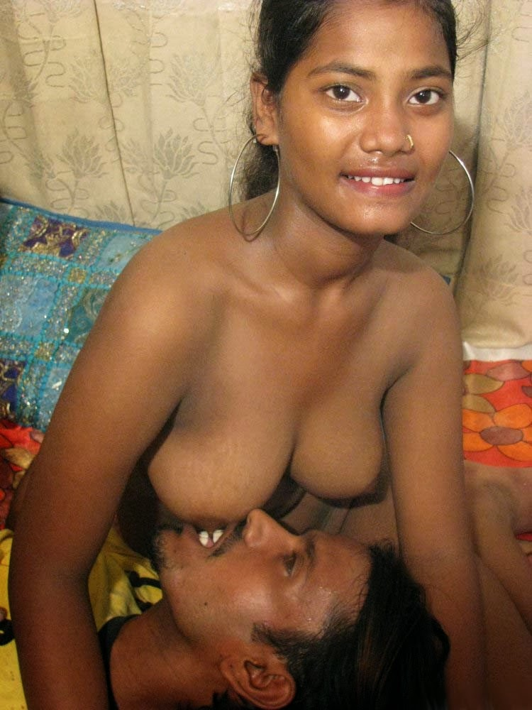 Hard sucking boobs excellent