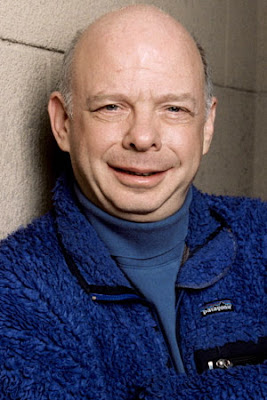 fotografias Wallace Shawn