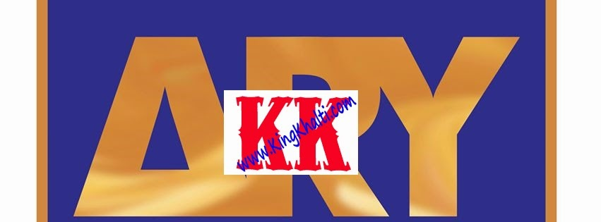 ary,all,network,frequency,asiasat