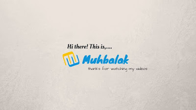 poster compressed dailymotion muhbalak