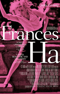 Frances Ha Streaming Sub ITA Film (2012)