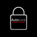 AutoLock Custom Edition