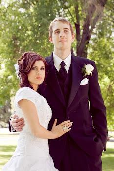 wedding: 2010