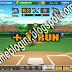 Baseball Heroes Hack Update 2015
