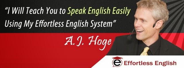 Những quy tắc học tiếng Anh hiệu quả