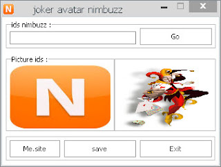 joker avatar nimbuzz 03-06-2013+01-15-53+%25D8%25B5