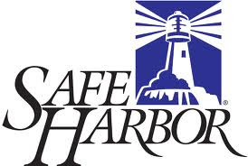 Dr. Lisa is a Safe Harbor Member & Practitioner
