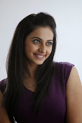 Rakul Preet Singh Latest Photo Shoot Gallery-thumbnail-16