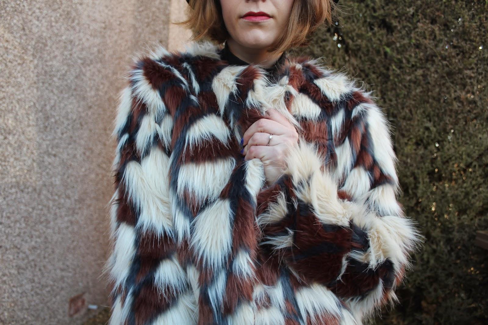 Fur-mazing