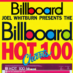 Billboard Hot Top 100 Singles Chart - 21.06.2014