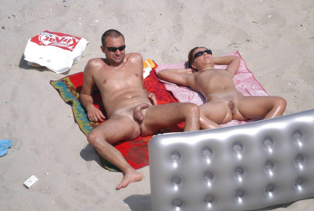 Слайдшоу парней голых 24 фотография