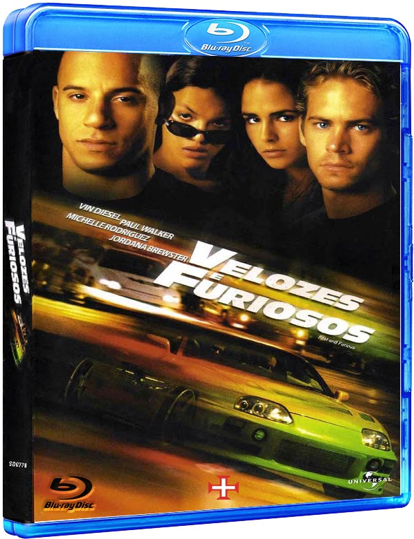 fast and furious 7 movie torrent download