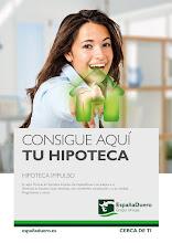 Caja España-Caja Duero