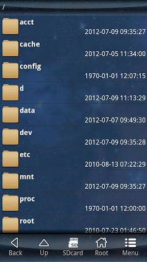 Super File Manager V1.2:: ���� ������� ������::