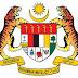 Senarai Rasmi Kabinet Malaysia 2013
