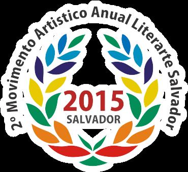 Academia de Letras, Música e Artes de Salvador - A.L.M.A.S