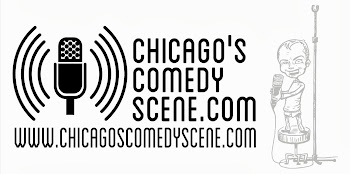 chicagocomedyscene.com