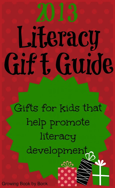 http://growingbookbybook.com/2013/11/14/2013-literacy-gift-guide/