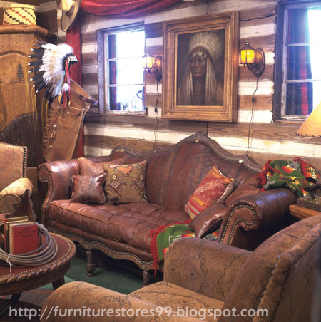 furniture furniture stores ashleys furniture