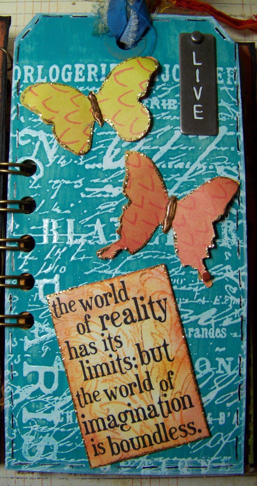 I tag background image - Wednesday July 27 2011