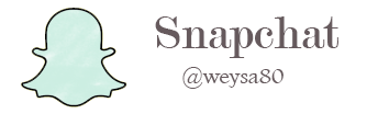 + en Snapchat