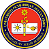 Jawatan Kosong di Universiti Pendidikan Sultan Idris (UPSI) - 16 Sept 2014